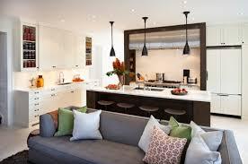 deco cuisine classique décoration idee deco cuisine classique espaces 21 02311616 avec