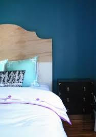 Ikea Malm Bed With Nightstands How To Raise The Malm Bed Finally Ikea Hackers Basic Idea Is