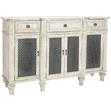 country french sideboard nightstands a french country furniture