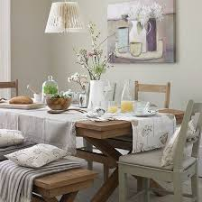 Decorating Ideas For Country Homes 52 Best Spring Decorating Ideas Images On Pinterest Country