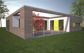 Haus U Schwörer Häuser U2013 Boss Architekten