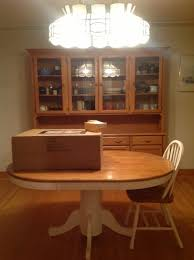 furniture kitchener tboots us old westmount home staging success story rooms in bloom home used furniture kitchener