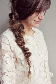 top hairstyles for medium length hair top 10 easy no heat hairstyles for medium or long length hair