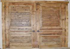 Solid Wood Interior French Doors - solid wood interior french doors 5 custom design skim planed barn