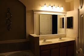 Bright Bathroom Lights Bathroom Light Fixture Simpletask Club