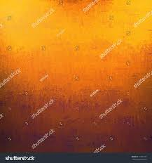 halloween party invitation background abstract orange background brown bright colorful stock
