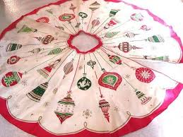 themed tree skirts 301 best tree skirts images on christmas tree skirts