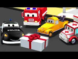 car patrol fire truck police car mat u0027s birthday