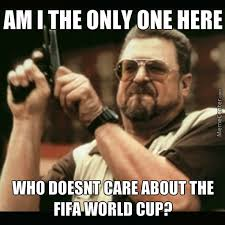 What Does Internet Meme Mean - fifa memes best collection of funny fifa pictures