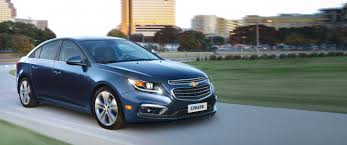 chevy vehicles 2016 chevrolet singapore u2013 find new roads