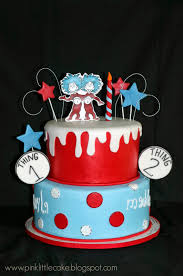 dr seuss cake ideas gorgeous inspiration dr seuss cake and best pink cake dr