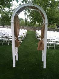 Gold Sequin Linen Rental Los Angeles Pull Up A Chair Party Rentals Upland U2013 Complete Party Rentals