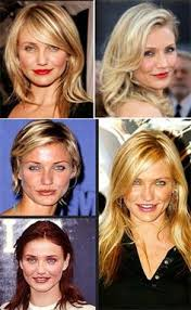 best haircuts for rectangular faces collections of haircut rectangular face cute hairstyles for girls