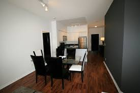 furnished apartments toronto short term rentals toronto