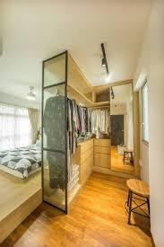 begehbarer kleiderschrank jugendzimmer 100 jugendzimmer begehbarer kleiderschrank begehbare