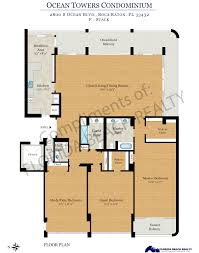 Florida Floor Plans Floor Plans Richard Dusik