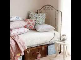 vintage inspired bedroom ideas diy vintage style bedroom design decorating ideas youtube