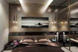 man bedroom bedroom mens modern bedroom furniture images and good looking