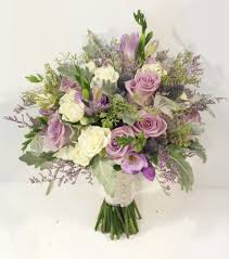 wedding flowers calgary rustic and inspired bridal bouquet by calgary florist