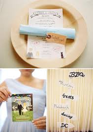 bamboo plates wedding bambu plates are enough for a wedding and make for easy
