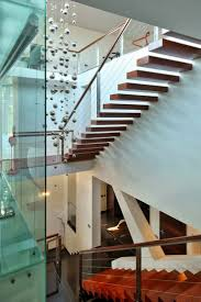 Office Stairs Design by 81 Best Escadas Images On Pinterest Stairs Architecture And Home