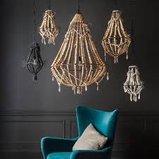 turquoise beaded chandelier choosing beaded chandelier the wooden houses
