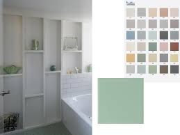 bathroom tile trim pieces bathroom trends 2017 2018