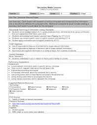 Purdue Owl Resume The Best Resume by Purdue Essay Example Academic Essay