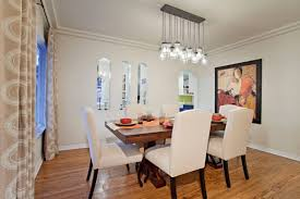 32 wondrous dining room decorating ideas pinterest dining room