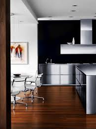 square kitchen islands kitchen inspiring kitchen for home all stainless steel island