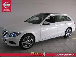 contact number for mercedes mercedes phone number 28 images mercedes customer care number