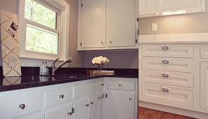 home renovation tips home renovation tips for resale spain residential