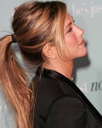 titian hair color u2014 46 photos of the best hairstyles ideas