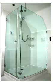 Shower Doors Made To Measure Made To Measure Shower Doors And Enclosures From Bathing Bliss