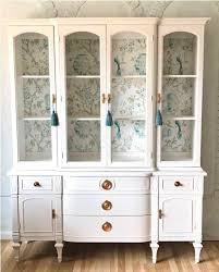 antique white corner cabinet antique white china cabinet antique furniture