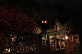 ghost stories the livingston inn madison wisconsin bed and