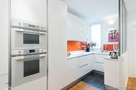 cuisine avec cuisine beautiful cuisine enfant fait maison hd wallpaper