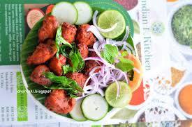 駑issions de cuisine indian kitchen at 1 medini hub johor bahru jk1380 johor kaki