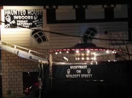 spirit halloween danbury ct the wolcott whisper events
