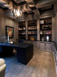 office color ideas 20 inspirational home office ideas and color schemes