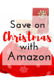 amazon black friday sales list 15 best black friday ads 2015 images on pinterest black friday