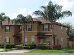 Villas At Regal Palms Floor Plans 4 Bed 4 Bath Townhome At Regal Palms Re Vrbo