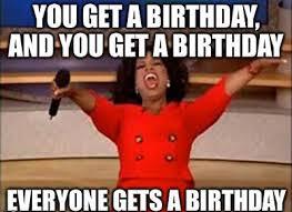 Thor Birthday Meme - 50 best happy birthday memes 5 birthday memes