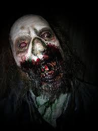 creepycollection com creepy collection haunted house u0026 halloween