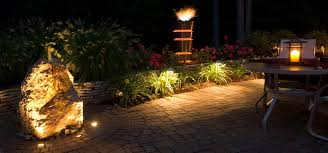 Nightscapes Landscape Lighting Nightscape Outdoor Lighting Reder Landscaping Landscape Design
