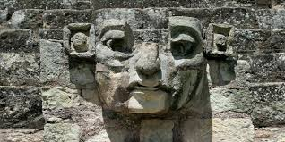 10 incredible archaeological discoveries