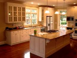 replacement doors for kitchen cabinets costs apartments winning kitchen door cabinets painting replacement