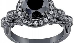 wedding rings bristol wedding rings affordable wedding rings unique cheap wedding
