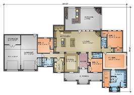 Luxury House Plans With Basements by 331 Best Floor Plans Images On Pinterest House Floor Plans