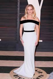 Marion Cotillard Vanity Fair Photos Oscars 2015 Marion Cotillard Selena Gomez Natalie